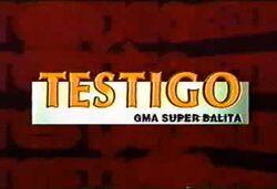 Testigo GMA Super Balita 2000.jpeg