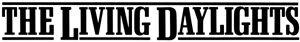 The Living Daylights Logo.jpg