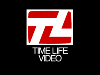 Time Life Video