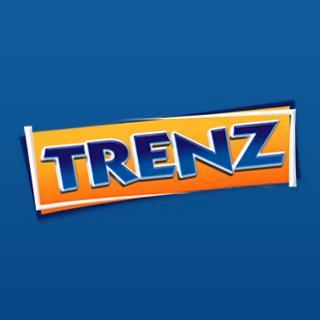 Trenz.png