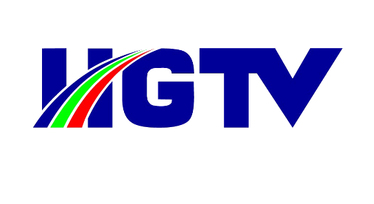 HaGiangTV