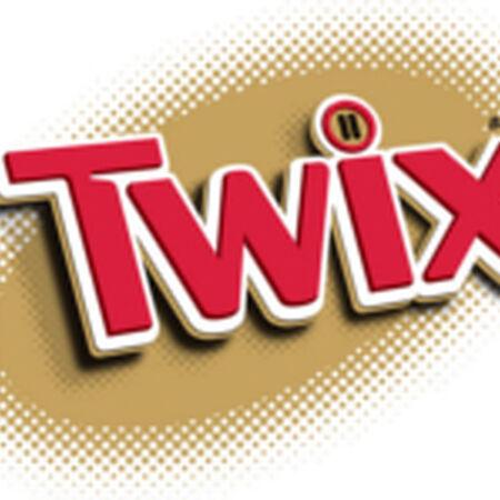 Twix logo - Copy.jpg