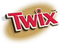 Twix (Europe)