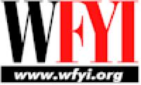 WFYI June 2000 Online