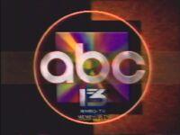 WHBQ ABC 1992