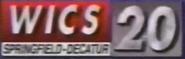 WICS 1994 - 1