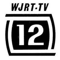 WJRT 12 1970's.jpg
