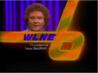 WLNE-TV Entertainment Tonight Promo 1981