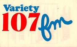 WVTI 107.1 Variety 107 FM.jpg