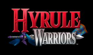 WiiU HyruleWarriors logo E3-r.png
