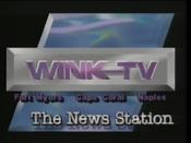 Wink1989