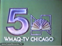 Wmaq1982slide