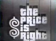 --File-185px-Thepriceisright1973pic2.jpg-center-300px--.jpg