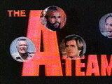 The A-Team (TV series)