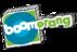2008–2010