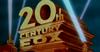 20th Century Fox - Prizzi's Honor (1985)