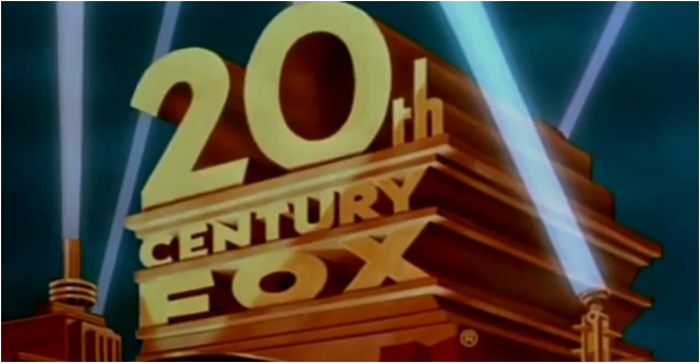 20th Century Fox - Prizzi's Honor (1985).png