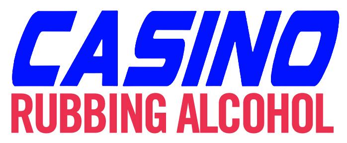Casino Alcohol