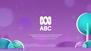 ABC2020EndcreditOneTwoThreebies