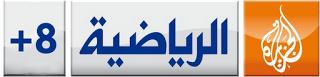 Al-jazeera-sport8-1-.png