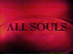 All Souls.jpg