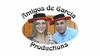 Amigos de Garcia - Earl S03E05