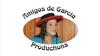 Amigos de Garcia - Earl S04E23