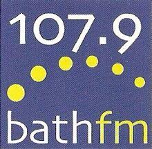 BATH FM (2005).jpg