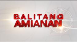 Balitang Amianan new title card (2017).png