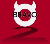 Bravo 2 logo.png