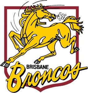 Brisbane 1988.jpg