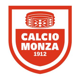 Ac Monza Brianza 1912 Logopedia Fandom