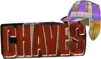 Chaves (1989).png