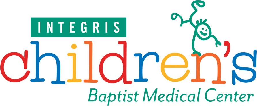 Integris Children's Baptist Medical Center