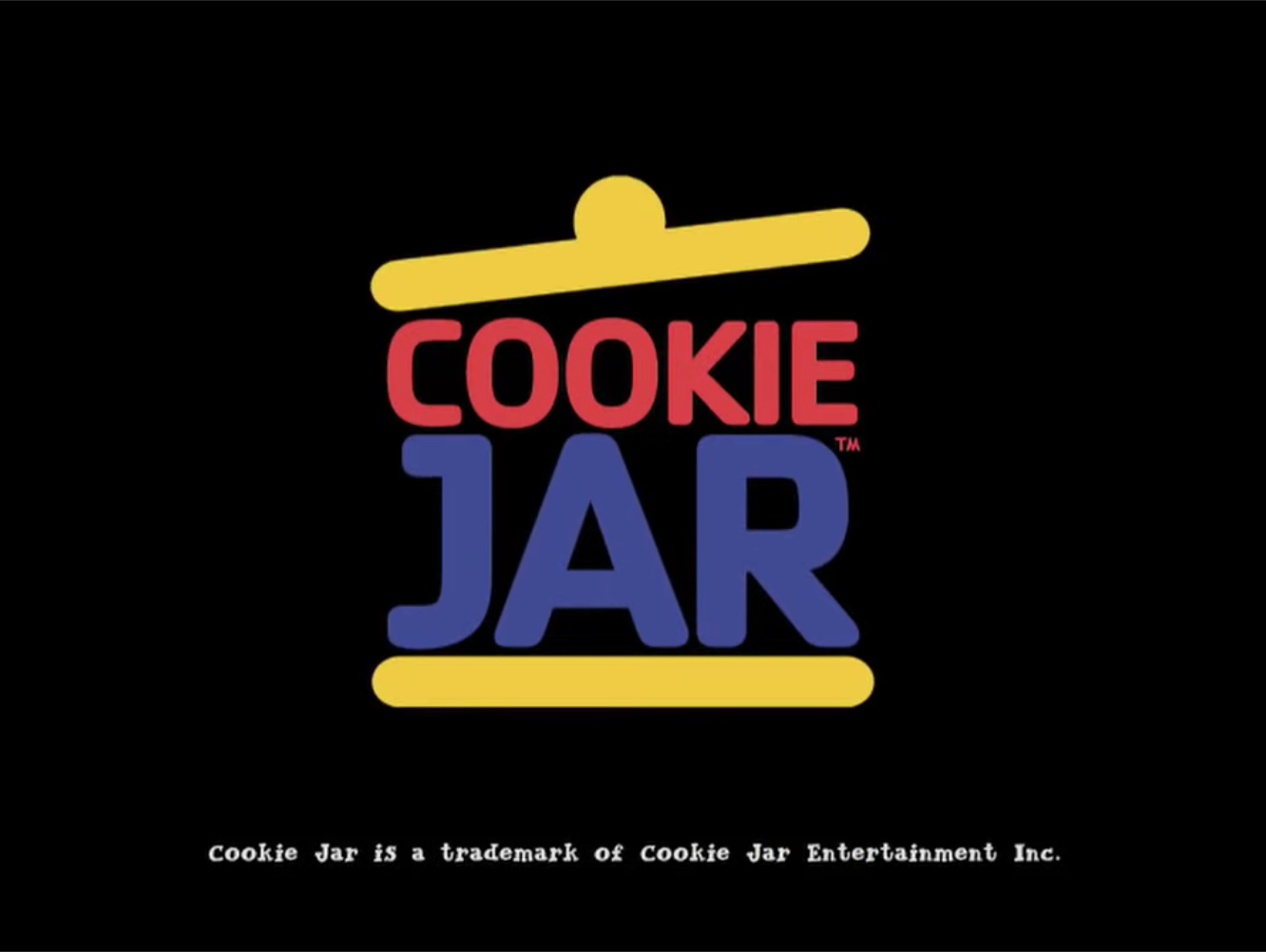 Cookie Jar Group/Other