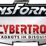 Cybertron-Logo.jpg
