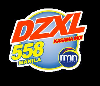 DZXL558.png