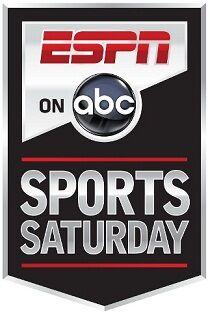 ESPNsportssaturday.jpg
