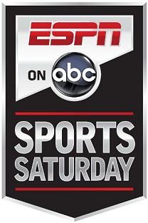 ESPN Sports Saturday