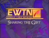 EWTN (1995 ID)