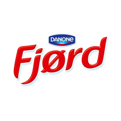 Fjorddanone.png