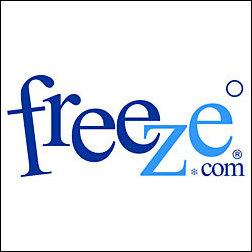 Freeze.com