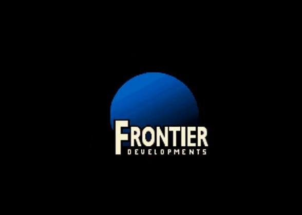 Frontier Developments/Other