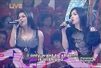 GMA-OSBLIVE2007