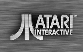 Atari Interactive/Other