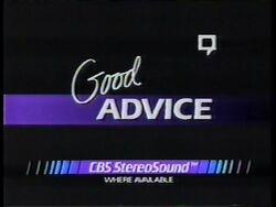 Good Advice.jpg
