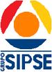 Grupo SIPSE 1998