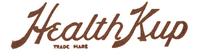 Healthkup