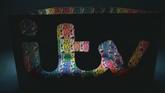ITV 2019 Week 28 Julia Vogl (2)