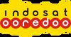 Indosat Ooredoo 2015